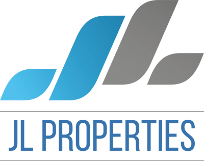 JL Properties