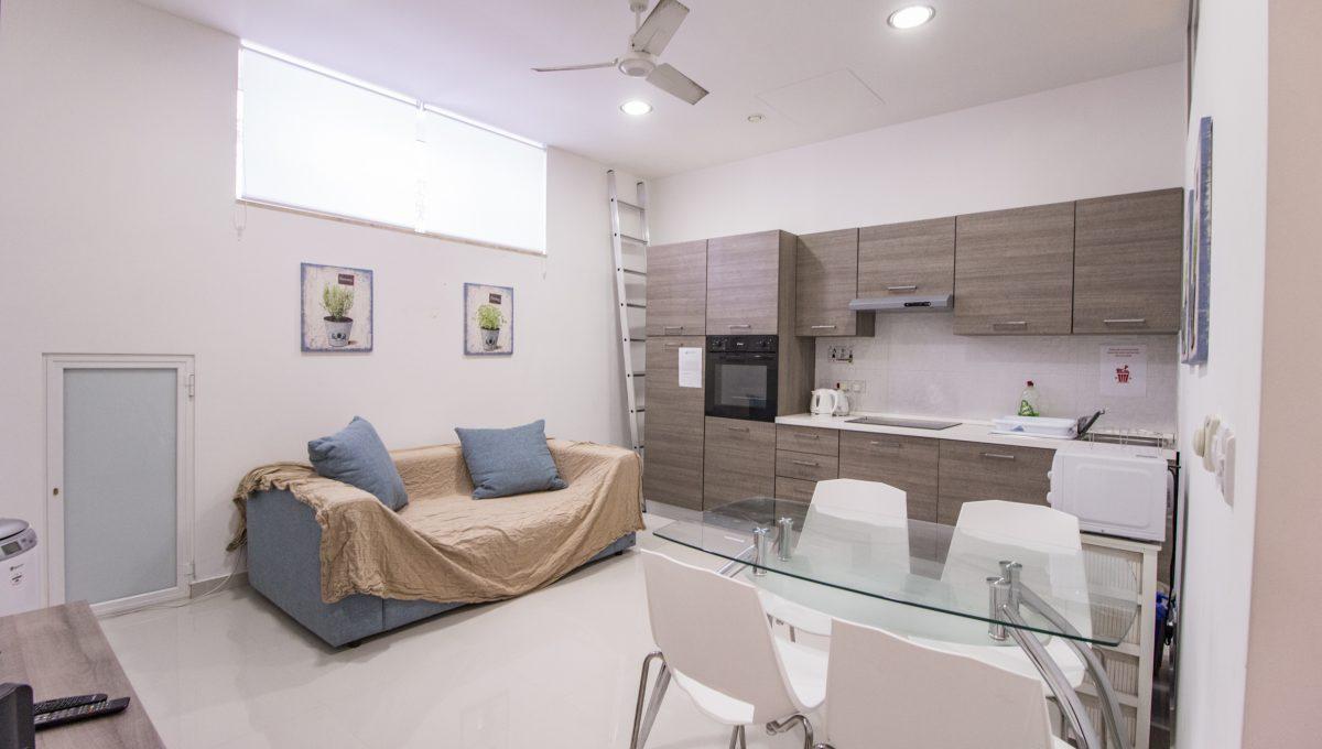 Ducane - Living Dining Kitchen 3