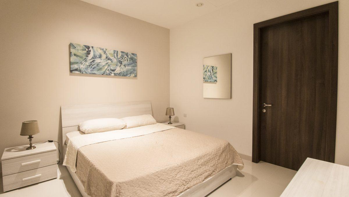 Ducane - Room 1.4