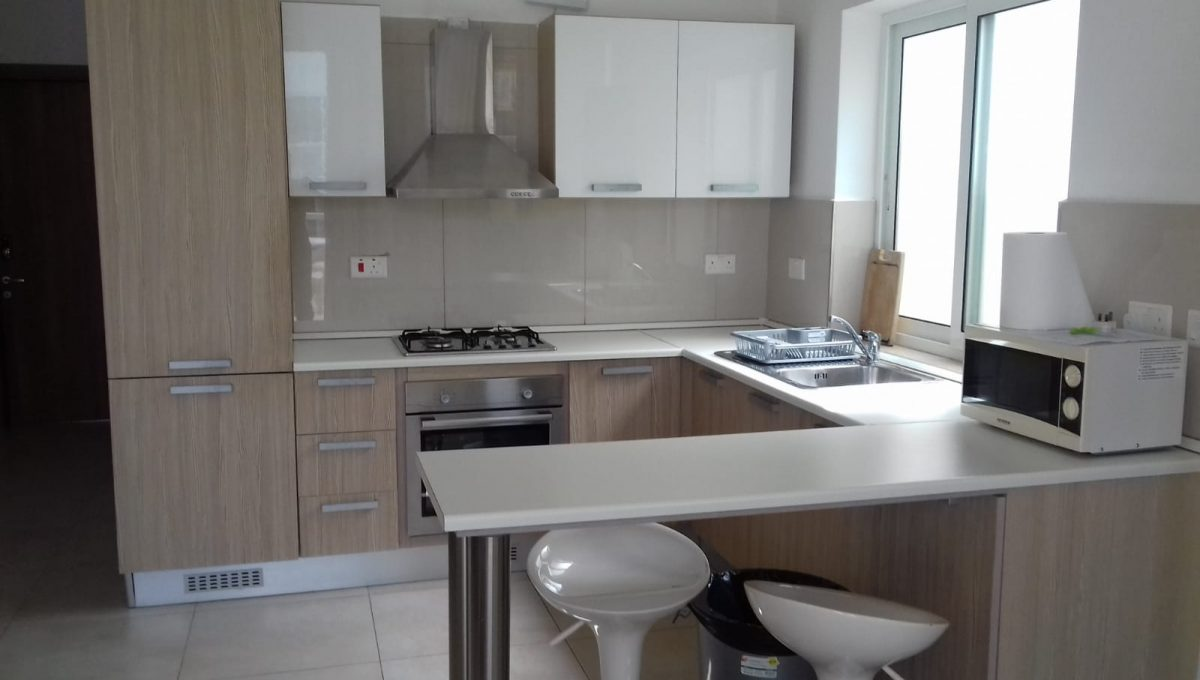 ortigia 8 kitchen